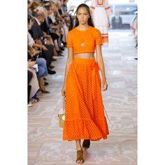 7ec33cf19cc8 15 Best 2017 Fashion shows images