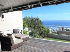 Stylish 3 Bedroom Modern Villa With Amazing View!