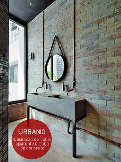 decoradornet-get-the-look-bath-urban