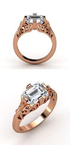 https://www.facebook.com/Diamond.rings.jewellery    http://diamond-engagement-rings-tips.blogspot.co.uk   http://www.pinterest.com/fenerbahcel/diamond-solitaire-engagement-ring/   https://twitter.com/Diamondring2014   http://diamond-rings-online-2013.blogspot.co.uk