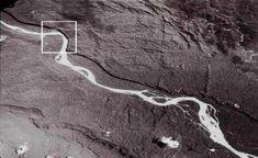 La Odisea de Stan Hall - Arquitecto de la 'Expedición Tayos' de 1976 - Archivos de Oro de Los Tayos