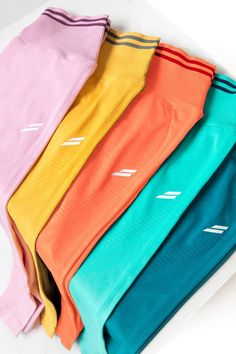 UP TO 30% OFF   10 colours, 3 styles. #Doyouevenwomen #LeaveYourMark #DYEScrunchClub #activewear #matchingsets #activewearoutfits #gymwear #sportswear #fitness #outfitideas #athleisure #fitnessmodels #womensfashion Activewear Sets, Gym Wear, Athleisure, Adidas Jacket, Active Wear, Fitness Models, Sportswear, Style Inspiration, Womens Fashion