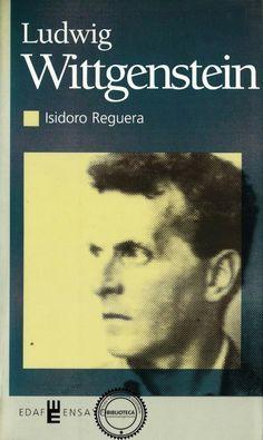 Investigaciones Filosóficas de Wittgenstein (portada)