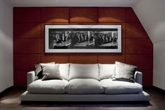 Staffan Tollgård   Top Interior Designers http://www.bestinteriordesigners.eu/top-interior-designer-staffan-tollgard/ #design #interior #home #decor #best #designer @staffantollgard