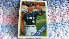 samms123456 ebay baseball cards for sale