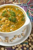 http://indianfood.about.com/od/vegetarianrecipes/r/chole.htm