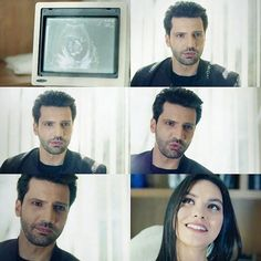 Zeymir sees Poyraz for the first time together Turkish Men, Turkish Actors, Famous In Love, Jane The Virgin, Films, Movies, Gossip Girl, Kara, Beautiful Men