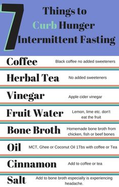 Stop Eating and Start Fasting – Diet Plan Nutrition Education, Nutrition Day, Sport Nutrition, Quinoa Nutrition, Cheese Nutrition, Nutrition Store, Nutrition Guide, Diet Food To Lose Weight, Health Tips