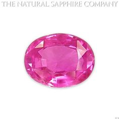 http://www.onlineshoppingshow.com/product_details.aspx?id=159 NATURAL UNTREATED CEYLON PINK SAPPHIRE, 9.86CT