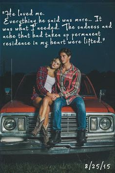 Reviews by Tammy and Kim: ARC Review: Until Friday Night: Abbi Glines