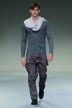 Rip´n Sew Fall Winter 2016 Otoño Invierno - SA Fashion Week - #Menswear #Trends #Tendencias #Moda Hombre - SDR Photo