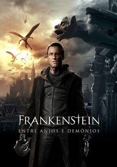 Frankenstein – Entre Anjos e Demônios TE-SU-AC (2014)  Titulo original: I, Frankenstein Gênero: Terror,Suspense,Ação Ano de Lançamento: 2014 Duração: 1h e 32Min IMDb 5.1… Assisti 08/2016 - MN 7,5/10 (No Pin it)