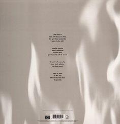 Hell Freezes Over [Vinyl]   Hell Freezes Over [Vinyl]  http://www.musicdownloadsstore.com/hell-freezes-over-vinyl/