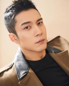 - - - - - Like this post for a follow!! #韩东君 #韩东君是我老公 #韩东君好帅😍 #韩东君elvishan #韩东君好帅 #handongjun #elvishandongjun #elvishan韩东君 #elvishanfans… O Film, Chinese Gender, Hot Asian Men, Asian Actors, China, Rock And Roll, Pop Culture, Handsome, This Or That Questions