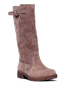 9ba2df0f56f Amazon.com  Skechers Women s Grand Jams-Alpine Way Knee-High Boot  Shoes