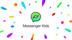 Facebook app Messenger Kids for kids is now available on Google Play! Android apps Application Messenger Kids Facebook Facebook Messenger Facebook Messenger Kids Free Apps Messenger Kids