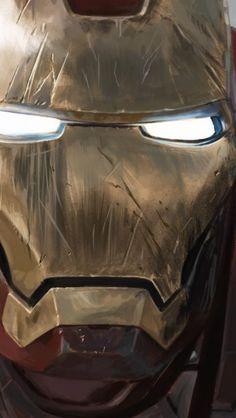 Iron Man Wallpaper Iron Man Movies Wallpapers) – Wallpapers and Backgrounds Cool Wallpapers For Phones, Best Iphone Wallpapers, Movie Wallpapers, Iron Man Helmet, Iron Man Armor, Iron Man Wallpaper, Hd Wallpaper, Iron Man Logo, Iron Man Movie