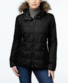 182 Best Designer Coats images in 2020 Jakker, vinter  Jackets, Winter