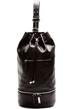 Costume National Bags for Women | Online Boutique