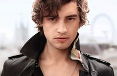 Josh Whitehouse