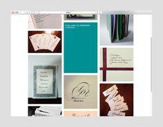 Zelide website #okcs #webdesign #web #graphicdesign