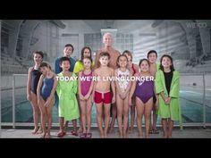 Merck - WE100 - Global Campaign. - YouTube