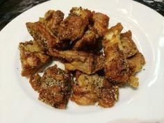 dry-rub-rib-appetiser-recipe