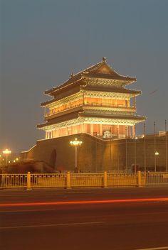 46 best beijing and shanghai images shanghai beijing viajes rh pinterest com