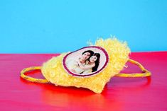 Wrist Bands in Indore Friendship Day Friendship Band. Friendship bands, balloons, rings, soft toys etc are available. Friendship Belt, Indore, Online Shopping Stores, Balloons, Band, Check, Globes, Sash, Balloon