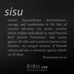 Words Make our Worlds: Introducing Sisu – Medium