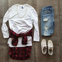 Ideas Moda Masculina Casual Fashion Fall 2015 For 2019 - Man Fashion Streetwear Mode, Streetwear Fashion, Streetwear Jeans, Streetwear Summer, Male Clothes, Dress Clothes, Outfits For Teens, Casual Outfits, Summer Outfits