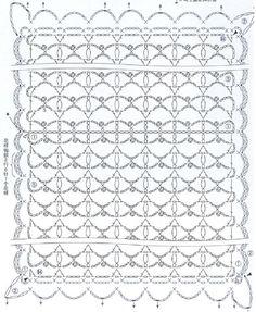 #ClippedOnIssuu from Crochet008s