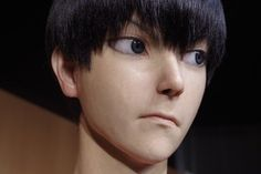 Universal Studios Japan's Haikyu!! Statues are Highly Realistic     ... Maybe a little TOO realistic....        This month, Universal Studios Japan inaugurates Universal Jump Summer, a celebration of Japan's most p...