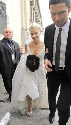 Przepis na ślub – buty ślubne - Fashionable - Blog Lifestylowy | Blog modowy | Blog podróżniczy I Blog Anny i Jakuba Zając I Ania Zając I Jakub Zając