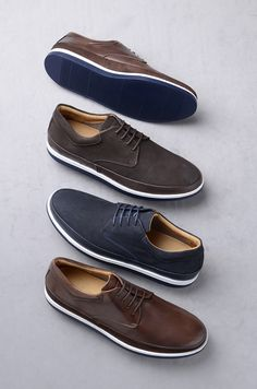Mature Mens Fashion, Mens Fashion Shoes, Sneakers Fashion, Types Of Shoes Men, Best Shoes For Men, Mens Dress Sneakers, Men Sunglasses Fashion, Sailing Shoes, Formal Men Outfit