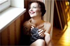 As belas modelos na fotografia fashion de Maris Ojasuu a.k.a. Sirabella