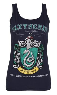 Mesdames Marine Harry Potter Serpentard quipe De Quidditch Vest TruffleShuffle http://www.amazon.fr/dp/B00F4N041I/ref=cm_sw_r_pi_dp_xHjWwb1QT2QJ3