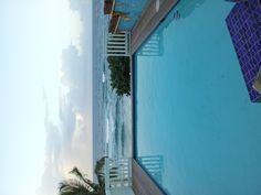 Beach house-Arecibo, Puerto Rico