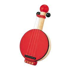 Banjo-product