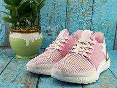 """8dd82ff58 Adidas Ultra Boost 2019 """"True Pink""""Style Code  F35283 - Adidas"""