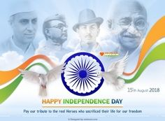 In this post you will be able to see India Independence day wallpapers, greeting card designs and wishes. Did you know that the first Indian national flag was hoisted on August, 1906 at Parsee Independence Day Message, Independence Day Greeting Cards, Independence Day Wallpaper, Indian Independence Day, Independence Day Images, Happy Independence Day, Raksha Bandhan Photos, Peace Poster, Ms Project