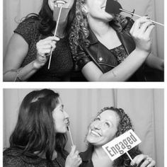 #Photobooth Album - NotWedding SD 2013  with @Couture Events & other friends! These photos by Mobile Photo Booth.  You can also find them on our fb page (www.fb.me/mobilephotobooth)
