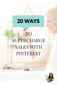 Pinterest marketing is not free. You need the right images and a team to manage your account properly. A lot of is a combination of science, art, and business acumen. It requires skilled experts, a plan and time. Here are 20 things to do right now and start making money on this discovery tool site http://www.whiteglovesocialmedia.com/how-does-pinterest-pinning-lead-to-sales-for-businesses-see-case-studies/ | Pinterest for Business