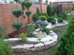 интересные идеи для сада и огорода - Поиск в Google
