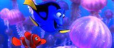 The Secret of Pixar Storytelling