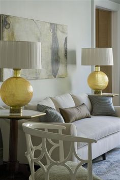 Fifth Ave Res - Joel Woodard Designs