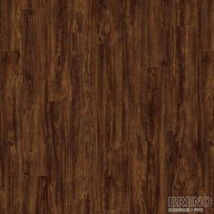 Montreal Oak 24570 - Wood Effect Luxury Vinyl Flooring - Moduleo Luxury Vinyl Tile Flooring, Montreal, Hardwood Floors, Crafts, Products, Wood Floor Tiles, Manualidades, Wood Flooring, Handmade Crafts