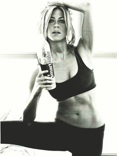 jennifer anniston-love her. Flawless
