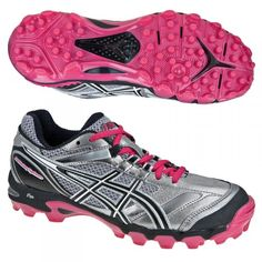 brand new astro shoes i love them <3