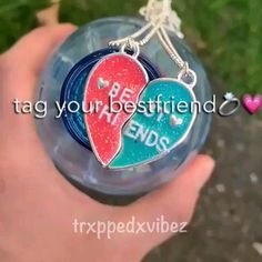 is my best friend ever Emily+Sadie=BFF's Song Qoutes, Sad Song Lyrics, Best Friend Song Lyrics, Love Songs Lyrics, Bff Quotes, Music Lyrics, Music Quotes, Best Friend Gifs, Best Friend Quotes